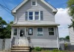 Foreclosed Home in West Haven 6516 PECK AVE - Property ID: 4154973175