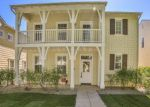 Foreclosed Home in Valencia 91355 EDGEWATER LN - Property ID: 4154983252