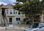 Foreclosed Home in Oakland 94601 BONA ST - Property ID: 4154989383