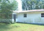 Foreclosed Home in Rector 72461 COUNTY ROAD 481 - Property ID: 4154997720