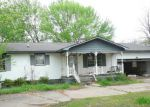 Foreclosed Home in Alma 72921 RED HILL RD - Property ID: 4154998589
