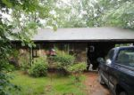 Foreclosed Home in Bald Knob 72010 UPCHURCH ST - Property ID: 4155001204