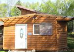 Foreclosed Home in Kenai 99611 AUTUMN RD - Property ID: 4155021357