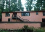 Foreclosed Home in Tuscaloosa 35404 VETERANS MEMORIAL PKWY - Property ID: 4155030109
