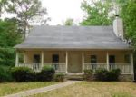 Foreclosed Home in Leeds 35094 REX LAKE RD - Property ID: 4155036697