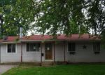 Foreclosed Home in Columbus 43228 LYNWARD RD - Property ID: 4155039315