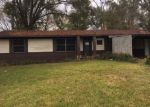 Foreclosed Home in Henderson 75654 RICHARDSON DR - Property ID: 4155068668