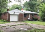 Foreclosed Home in Indianapolis 46228 BUENA VISTA DR - Property ID: 4155089691