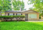 Foreclosed Home in Indianapolis 46222 BRETON ST - Property ID: 4155091435