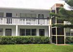Foreclosed Home in Deerfield Beach 33442 VENTNOR M - Property ID: 4155096247