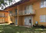 Foreclosed Home in Miami 33169 NW 177TH ST - Property ID: 4155112912