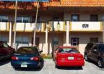 Foreclosed Home in Pompano Beach 33063 NW 65TH AVE - Property ID: 4155115526