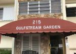 Foreclosed Home in Hallandale 33009 SE 3RD AVE - Property ID: 4155117722