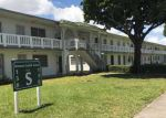 Foreclosed Home in Miami 33179 NE 202ND TER - Property ID: 4155120790
