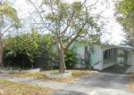 Foreclosed Home in Fort Lauderdale 33314 SW 51ST AVE - Property ID: 4155129990