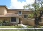 Foreclosed Home in Miami 33169 NW 214TH ST - Property ID: 4155136551