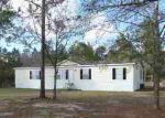 Foreclosed Home in Youngstown 32466 KEIBER CIR - Property ID: 4155139618
