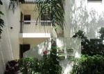 Foreclosed Home in Pompano Beach 33066 CARAMBOLA CIR S - Property ID: 4155146628