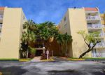 Foreclosed Home in Hialeah 33015 NW 186TH ST - Property ID: 4155155380