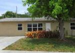 Foreclosed Home in Pompano Beach 33064 NE 9TH AVE - Property ID: 4155182988
