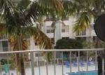 Foreclosed Home in Miami 33169 NW 165TH STREET RD - Property ID: 4155184284