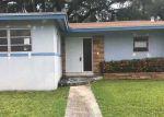Foreclosed Home in Miami 33162 NE 154TH ST - Property ID: 4155185602