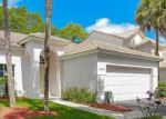 Foreclosed Home in Pompano Beach 33065 WILDERNESS WAY - Property ID: 4155191292