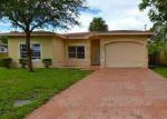 Foreclosed Home in Fort Lauderdale 33312 SW 26TH AVE - Property ID: 4155211893