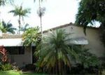 Foreclosed Home in Hollywood 33020 MAYO ST - Property ID: 4155220643