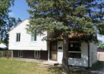 Foreclosed Home in Chicago Heights 60411 BROOKWOOD DR - Property ID: 4155302546