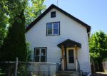 Foreclosed Home in Aurora 60506 GRAND AVE - Property ID: 4155309553