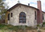 Foreclosed Home in Reno 89506 OREGON BLVD - Property ID: 4155349852