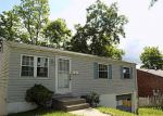 Foreclosed Home in Verona 15147 BRAMBLE ST - Property ID: 4155398904