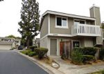 Foreclosed Home in Tustin 92780 TUSTIN PINES WAY - Property ID: 4155470282