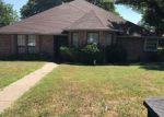 Foreclosed Home in Desoto 75115 RISING RIDGE DR - Property ID: 4155489108