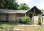 Foreclosed Home in Santa Fe 77510 AVENUE I - Property ID: 4155492625