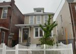 Foreclosed Home in Bronx 10462 PAULDING AVE - Property ID: 4155509258