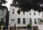 Foreclosed Home in Brooklyn 11208 LOGAN ST - Property ID: 4155522850