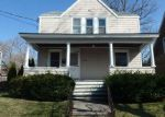 Foreclosed Home in Schenectady 12308 LENOX RD - Property ID: 4155573203