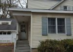 Foreclosed Home in Schenectady 12309 UNION ST - Property ID: 4155576722