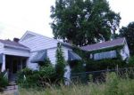 Foreclosed Home in Dayton 45403 GUMMER AVE - Property ID: 4155638919
