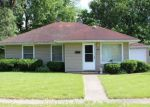 Foreclosed Home in Dayton 45406 W HILLCREST AVE - Property ID: 4155639788