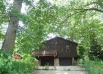 Foreclosed Home in Canton 44718 WOODMOOR AVE NW - Property ID: 4155641982