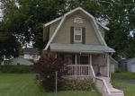 Foreclosed Home in Cuyahoga Falls 44221 7TH ST - Property ID: 4155644153