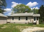 Foreclosed Home in Akron 44319 TIPPECANOE DR - Property ID: 4155645925
