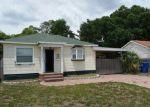 Foreclosed Home in Saint Petersburg 33702 NE JEFFERSON CIR N - Property ID: 4155727373