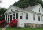 Foreclosed Home in Worcester 1607 FORSBERG ST - Property ID: 4155849574