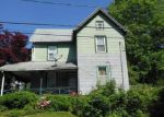 Foreclosed Home in Waterbury 6704 WHEELER ST - Property ID: 4155867531