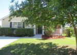 Foreclosed Home in Columbia 29209 E LAKE TRL - Property ID: 4155915263