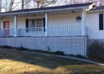 Foreclosed Home in Dalton 30721 DEER TRL NW - Property ID: 4155940226